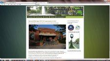 Plymouth48170.com Community Directory